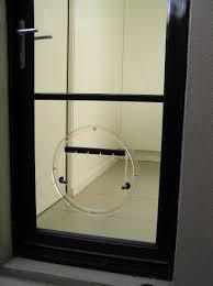 doggy door glass doggy door for glass door image collections glass door interior