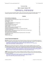 sample resume general operative resume ixiplay free resume samples