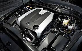 lexus engine in boat 2014 lexus is 350 f sport first drive motor trend