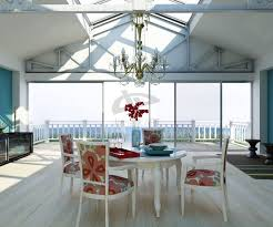 dining room decorating ideas 2013 white themed dining room ideas