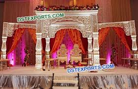 mandap for sale wedding mandaps dstexports