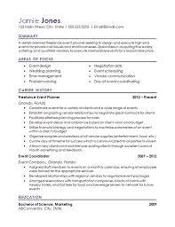 Project Coordinator Resume Sample 100 Project Coordinator Resume Resume Writing Multiple Jobs