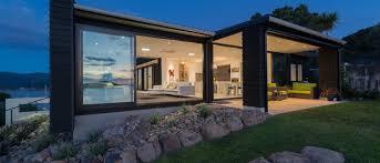 beautiful home designs nz images decorating design ideas