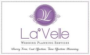 wedding planning services la velle wedding planning services 412 photos wedding planning