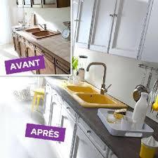 comment repeindre des meubles de cuisine comment peindre meuble cuisine repeindre meuble cuisine on