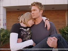 lucas and peyton one tree hill couples photo 1081999 fanpop