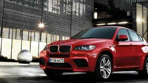 Bmw X5 Facelift - 2013 bmw x5 m and x6 m facelift pricing in us
