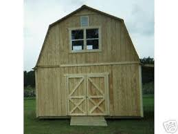 Small Barn Plans Two Story Barn Style Shed Plans Barn Tiny Houses And Storage