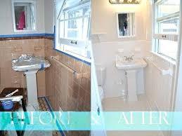 painting bathroom walls ideas bathroom wall paint best bathroom wall color ideas