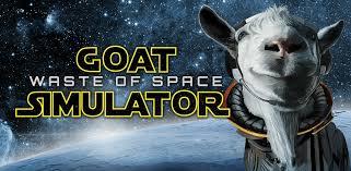 goat simulator apk goat simulator waste of space 1 1 0 apk obb apkmirror