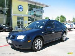 volkswagen jetta 2000 cute 2002 volkswagen jetta 76 for your car ideas with 2002