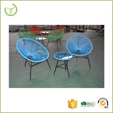Outdoor Wicker Egg Chair Outdoor Egg Chair Outdoor Egg Chair Suppliers And Manufacturers
