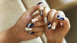 7 methods how to take acrylic nails off easily ebeautylabs