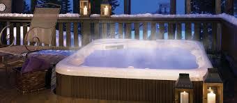 Jacuzzi Spas Attractive Outdoor Whirlpool Tubs Outdoor Whirlpool Gnstig Kaufen