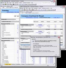 Construction Estimating Programs by Uda Estimating Construction Estimating Software
