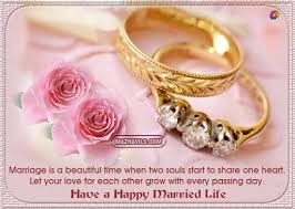 wedding quotes happily after marriage quotes happy wedding marriage day wishes