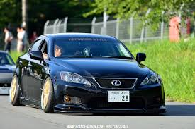 lexus gs name in japan stancenation japan g edition the roll in stancenation