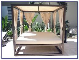daybeds outdoor patio canopy daybed outdoor daybed canopy covers