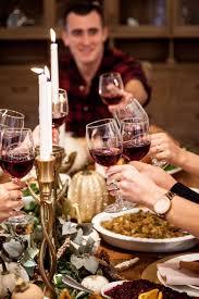 Best White Wine For Thanksgiving Thanksgiving Wine Dilemma Ponte Winery Blog
