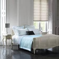 Stylish Bedroom Furniture by 15 Cool Black Bedroom Furniture Sets For Bold Feeling Black