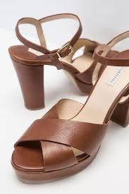 45 best sandalia images on pinterest platform shoes sandals and