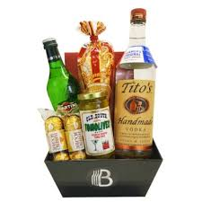 vodka gift baskets vodka gifts titos gift sets to grey goose gift baskets the
