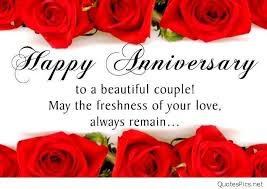 wedding wishes quotes for family image result for happy wedding anniversary quotes birth days