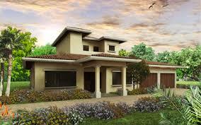 exles of floor plans costa rica view home floor plan design exles tierra verde