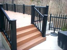 stair railing installer u2013 simplir me
