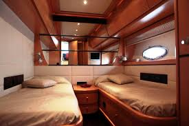 Luxury Bunk Beds Luxury Bunk Beds And Creative Activities To Ideas Picture Bed