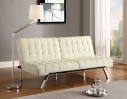 Sleeper Sofa Slipcover by Sofas Center Twilighter Sofa Knockoff Ftempo Inspiration Dwr