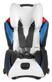 si e auto recaro sport groupe 1 2 3 accessoires pour sièges enfant acheter sur kidsroom sièges enfant