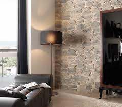 Interior Brick Veneer Home Depot Faux Stone Panels Exterior Home Depot Amazing Bedroom Living
