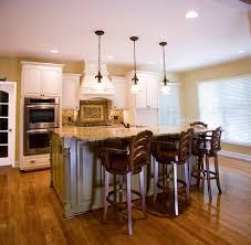 Best Perfect Pendants Images On Pinterest Light Pendant - Kitchen table lamp