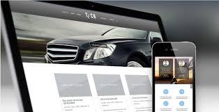 webseiten design webdesign ecommerce kreativ zielgerichtet erschwinglich