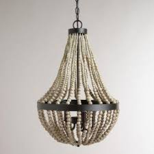 diy shell chandelier oyster shell chandelier foter