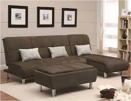 Pop Up Platform Sleeper Sofa by Room And Board Sleeper Sofas Aecagra Org