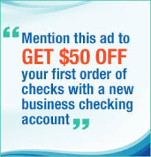 Card One Banking Business Account Business The Milford Bank