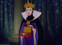 evil queen villains wiki fandom powered wikia