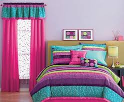 Indian Inspired Bedding Haute Mimi Hm Interiors Indian Inspired Bedroom