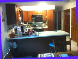 small u shaped kitchen remodel ideas small u shaped kitchen remodeling ideas desk design modern