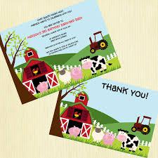 free printable farm birthday invitations roller skating party invitations printable features party dress
