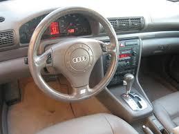 2001 audi a4 interior delightful 2001 audi a4 68 alongs automotive design with 2001 audi