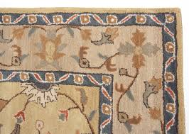 decorating luxury pattern lowes rugs for floor decoration ideas
