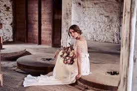 inbal dror haute couture rome collection polka dot bride