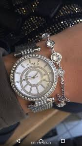 guess bracelet rose gold images 31 best guess watches ladies images jpg
