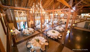 rustic wedding venues nj the barn at gibbet hill barn at gibbet hill