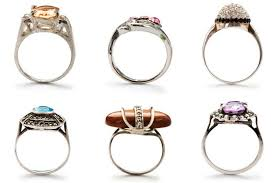 the wedding ring in the world engagement rings from around the world