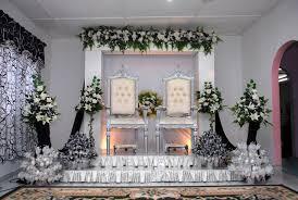Bride theme~