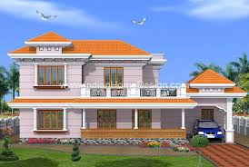 independent house designs in indian house design